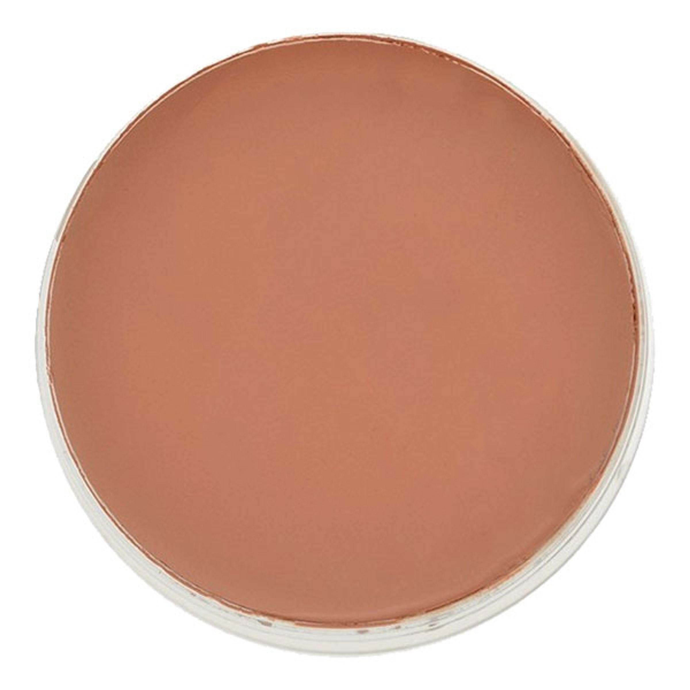 Kryolan Supracolor Smink - 6W