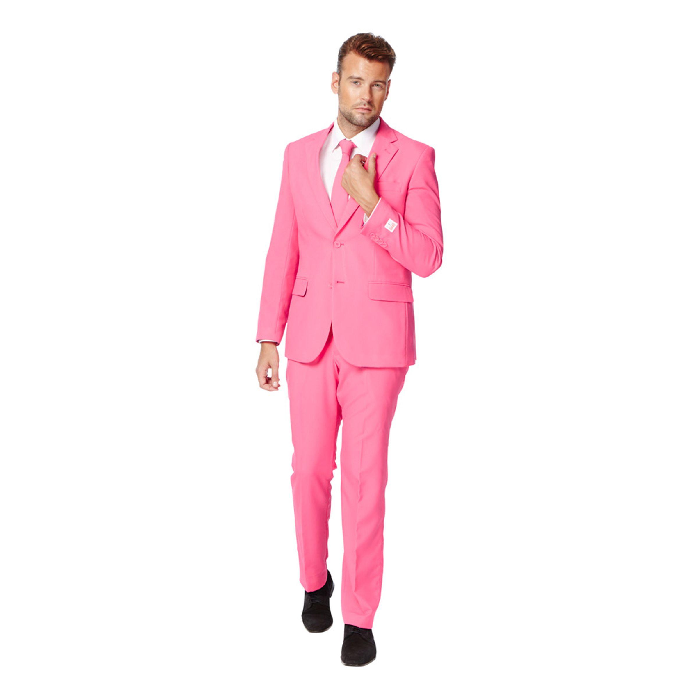 OppoSuits Mr Pink Kostym - 62