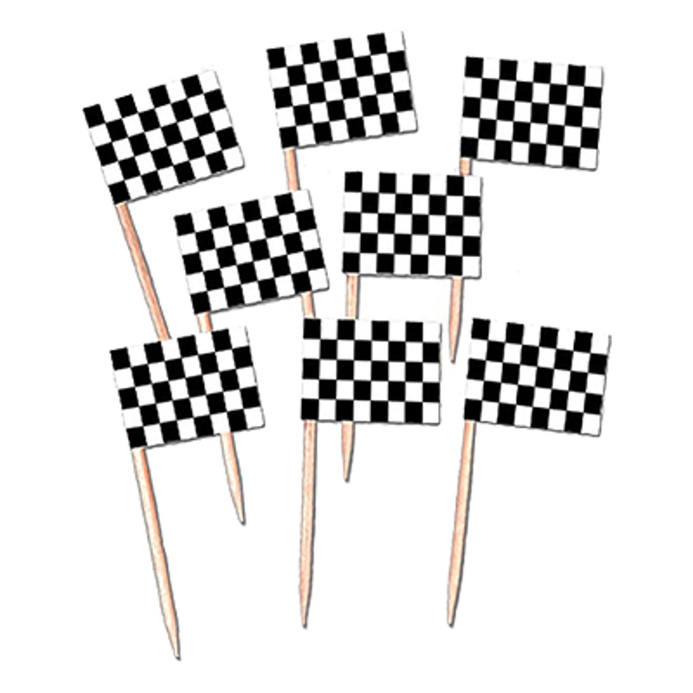 Partypicks Grand Prix - 50-pack