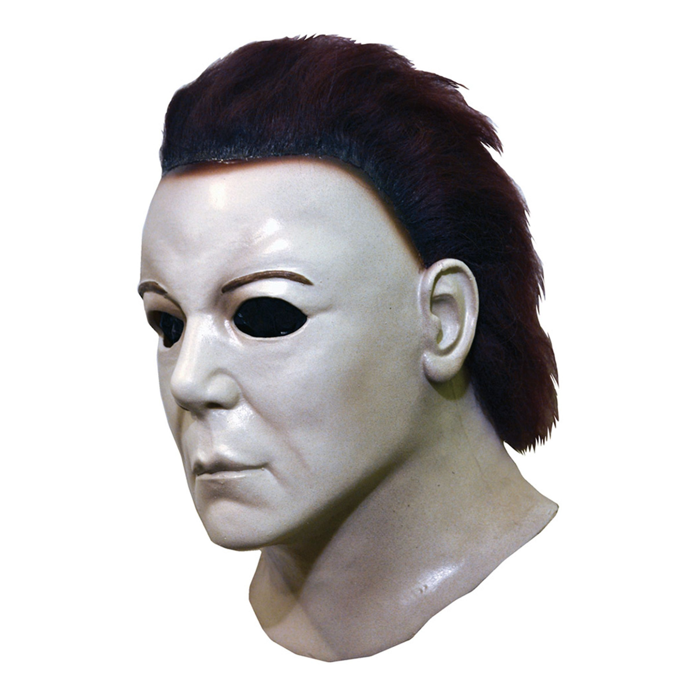 Resurrection Michael Myers Mask
